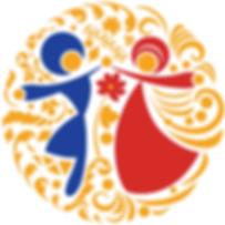 кубок по народным танцам, чемпионат России по народным танцам