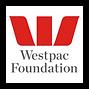 Westpac-Foundation-RGB1.png
