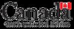 Canada-logo.png
