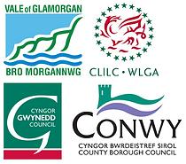 Consortium Logos