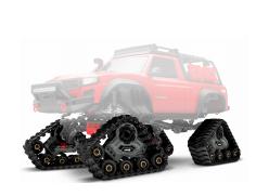 Rover/Buggy