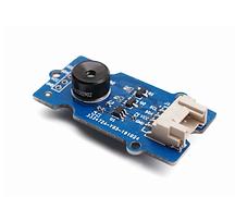 Camera circuit