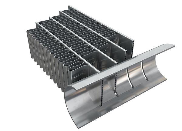 Daikin-microchannel-condenser.jpg