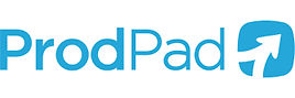 ProdPad-logo_gallery.jpg