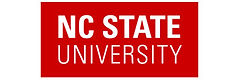 NCstate-logo_gallery.jpg