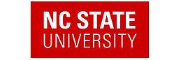 NCstate-logo_gallery.jpg