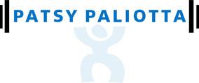 Patsy Paliotta