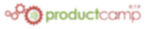 ProductCampRTP-logo_transparent.png