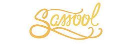 Sassool-logo_gallery.jpg