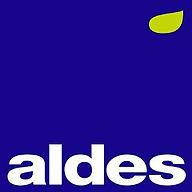 Aldes-logo.jpg