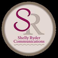 Shelly Ryder Communications