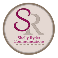 Shelly Ryder Communications