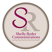 SRComm-Logo.png