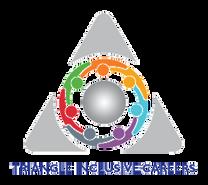 Triangle Inclusive Careers