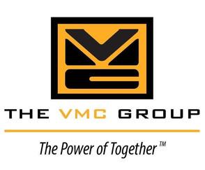 VMC Group