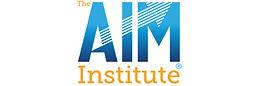 AIM-logo.jpg