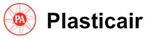 PlasticAir