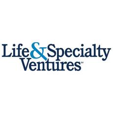 Life & Specialty Ventures