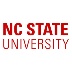 NC State University