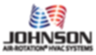 Johnson Air Rotation logo