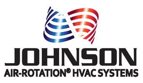Johnson Logo.png