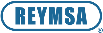 Reymsa-logo.png