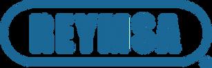 REYMSA Cooling Towers, Inc.