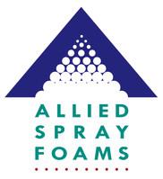 Allied Spray Foams