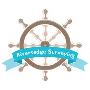 Riversedge Surveying