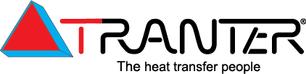 Tranter