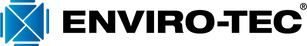 ENVIRO-TEC