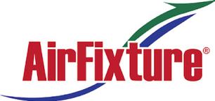 AirFixture-logo.png