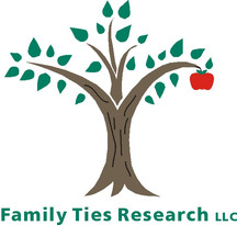 Family Ties Research LLC