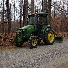 Grading_gravel_tractor.jpg