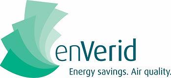 enVerid-logo.jpg