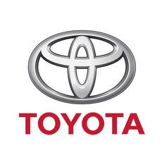 Toyota Motor Sales USA