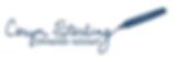 Caryn-Sterling-logo.png