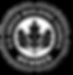 US Green Building Council Member logo