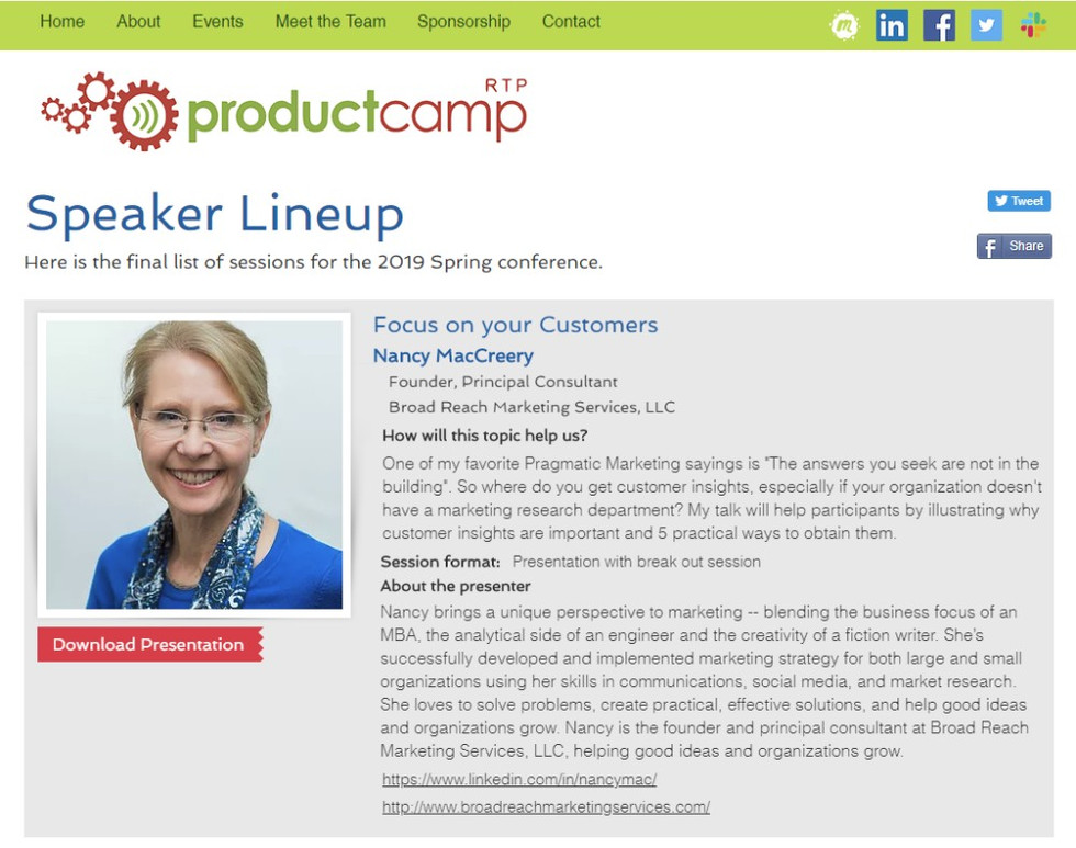 ProductCampRTP