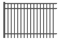 aluminum-fence_Long-Islander.png