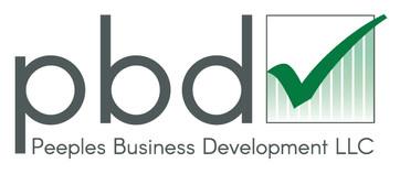 Peeples Business Development LLC