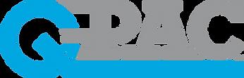 Q-PAC logo - web.png