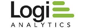 Logi-Analytics_resized.jpg