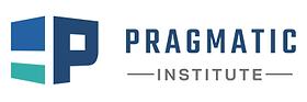 Pragmatic-Institute.png