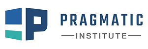 under10 logo.png