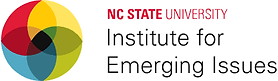 NC-State_IEI-logo.png