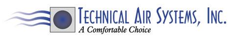 Technical Air Systems