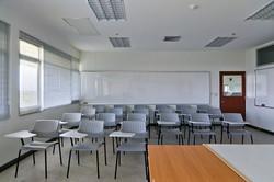 Classroom HVAC