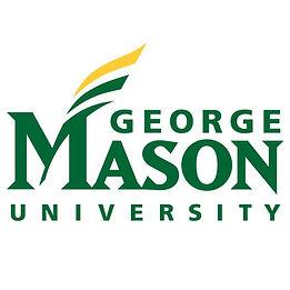George-Mason-Univ-logo.jpg