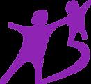 BBBS-logo.PNG